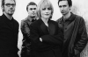 Cranberries regresa con un tour