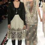 Moda-argentina-Mercedes-Benz-Fashion-Week-11