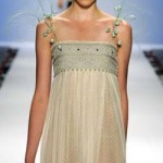 Moda-argentina-Mercedes-Benz-Fashion-Week-13