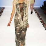 Moda-argentina-Mercedes-Benz-Fashion-Week-14