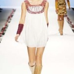 Moda-argentina-Mercedes-Benz-Fashion-Week-2