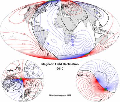 http://ar.globedia.com/imagenes/noticias/2011/1/19/ocurre-tierra-inversion-polos-magneticos_2_561295.jpg