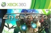 Rese�as XBOX: ENSLAVED