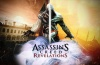Waiting for... Assassin's Creed Revelations