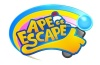 Ape Escape llega a PlayStation3