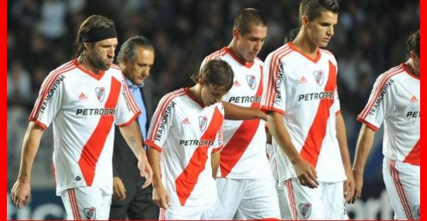 riverplate2