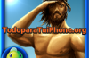 Juego Aventura The Adventures of Robinson Crusoe HD Full game v1.0.0 con el DCL incluido en el rar