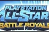 An�lisis: Playstation All-Stars Battle Royale