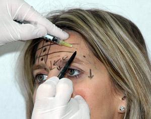 Comprar las máscaras para los ojos de las arrugas