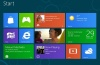 Microsoft anunci� que Windows 8 tendr� tres versiones