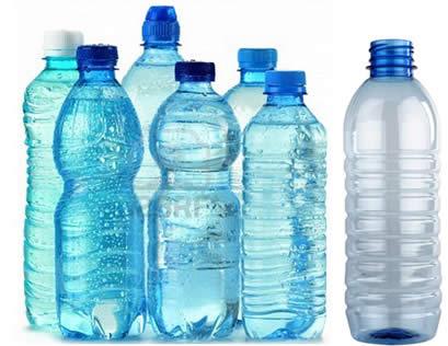 Cómo hacer envíos de Invertebrados Ojo-antimonio-botellas-plastico_1_1204854