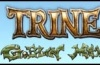 An�lisis: Trine 2 Goblin Menace