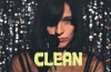 Clean by Kling, la exclusiva hermana peque�a edgy