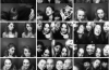 Pull & Bear making friends con divertidos photo booths