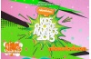 Nominados a los Kid's Choice Awards 2013