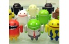 Android Software mas Solicitado en Smartphone