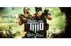 Sorteo Army of Two The Devil's Cartel de EA
