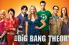 'The Big Bang Theory' es renovada por 3 temporadas más