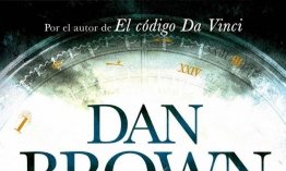 Inferno (2013) Una Novela de Dan Brown