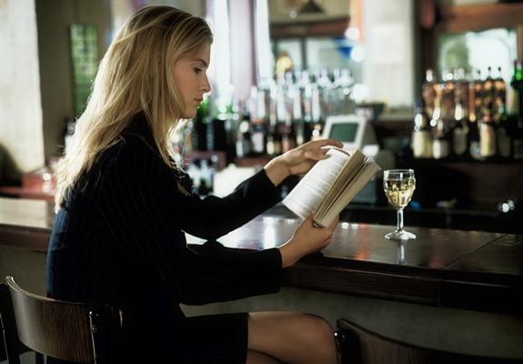bares para solteros guadalajara