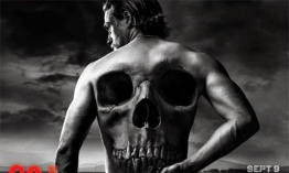 Crítica de TV: 'Sons of Anarchy' (Temporada 7 y Final)