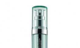 Anew Clinical Total Clarify