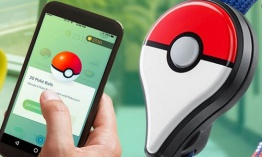 Un informático en Youtube sortea una pulsera de Pokemon Go y un iPhone 7