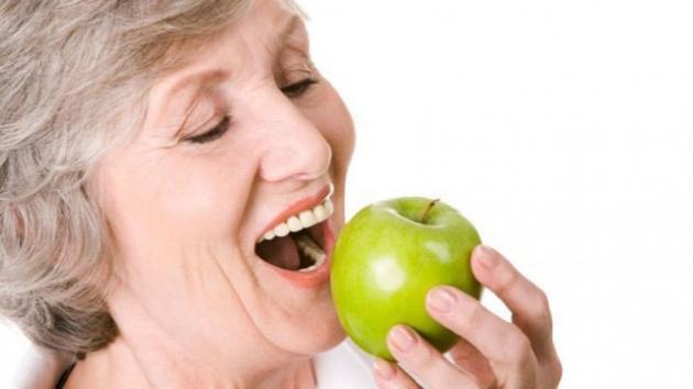 Cinco alimentos que previenen y detienen el crecimiento del c ncer - Alimentos previenen cancer ...
