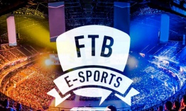 El equipo de e-sports de From The Bench disputará el torneo internacional de Clash Royale