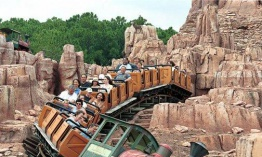 12 Trágicos accidentes que han sucedido en parques de Disney