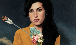 Amy Winehouse, confesiones de una fan irredenta