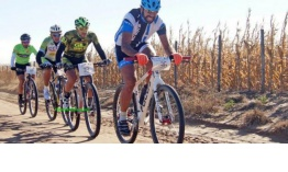 El MTB local con calendario confirmado