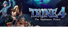 ANÁLISIS: Trine 4 The Nightmare Prince