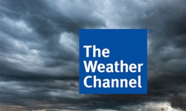 Ciberataque interrumpe transmisión de The Weather Channel