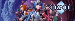 MICRO ANÁLISIS: CrossCode